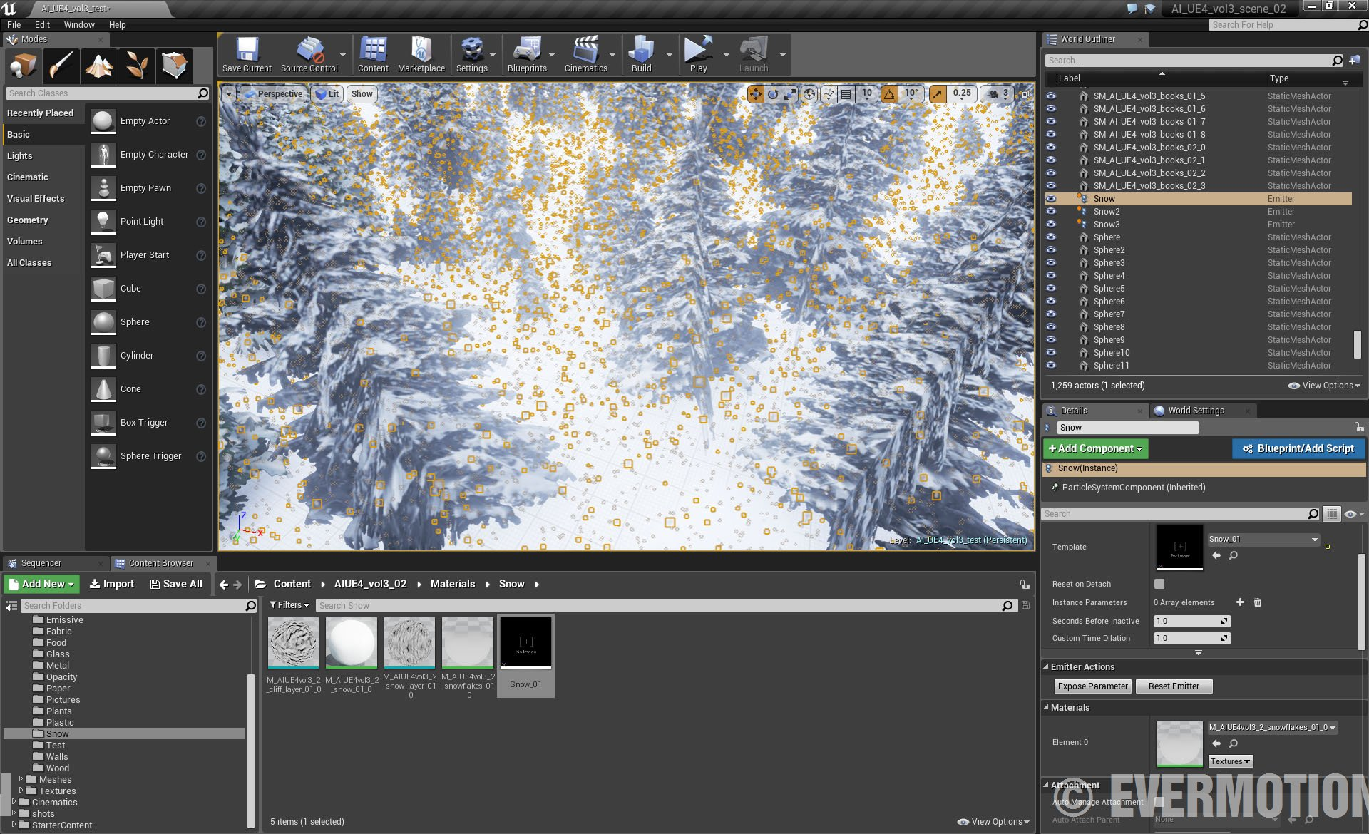 AI3UE_S2__0024_Layer_4b_evermotion_00258.jpg