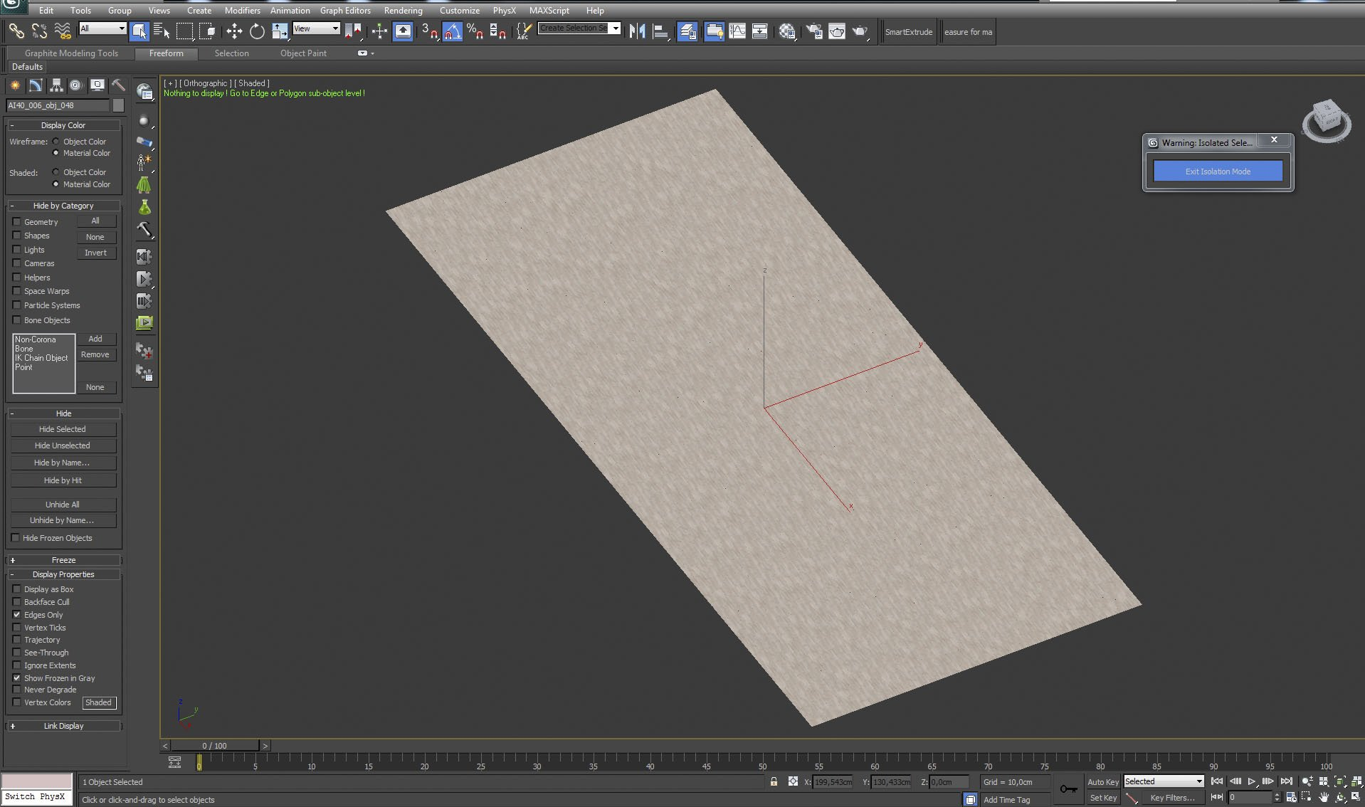 AI40S06__0016_Layer_11_evermotion.jpg