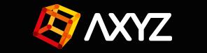 AXYZ_EvChallenge.png