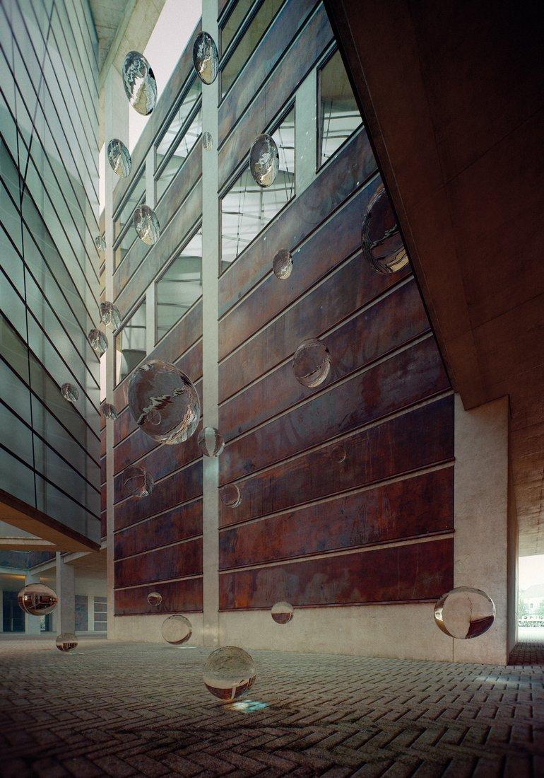 Barcelona_Auditorium_Lantern_with_glass_spheres_2__900_00078.jpg