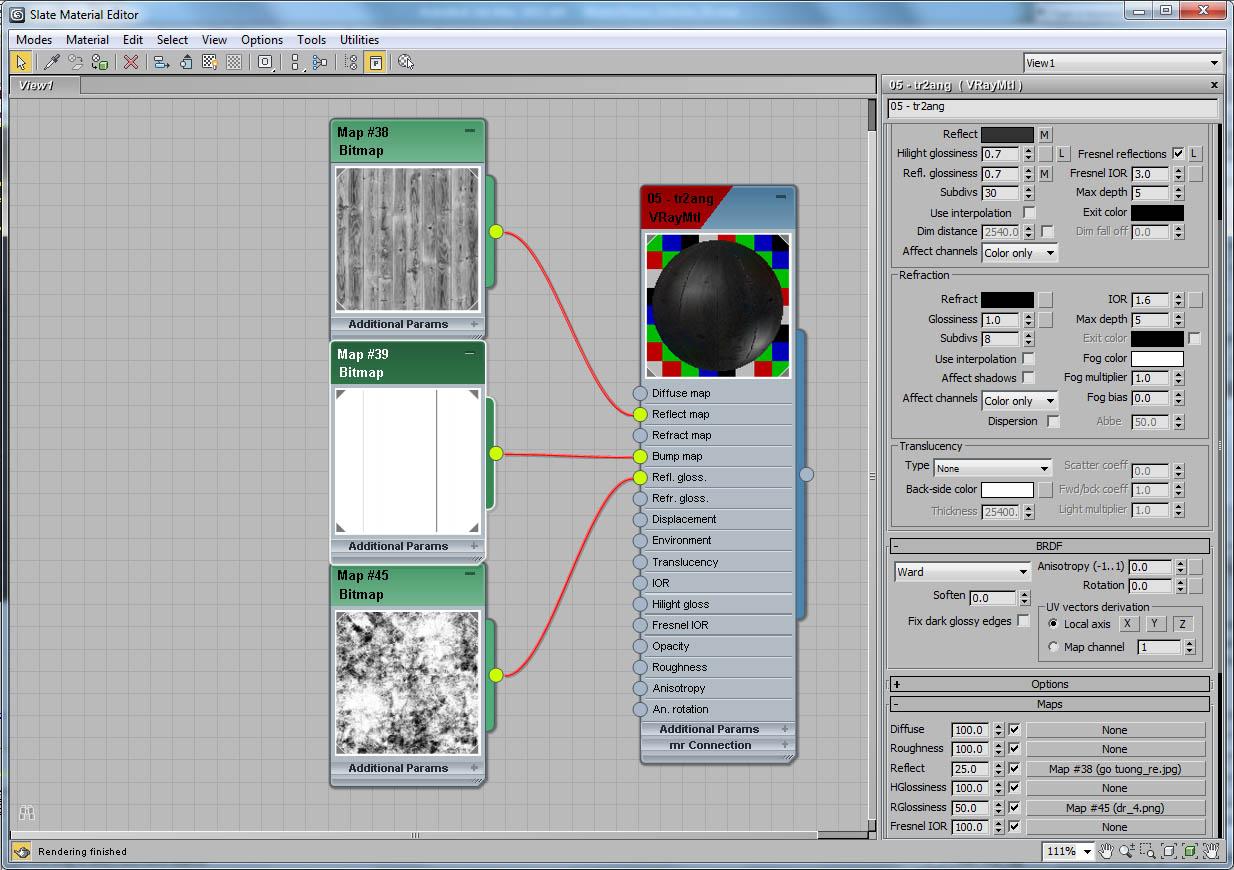 Black_wood_Material.jpg