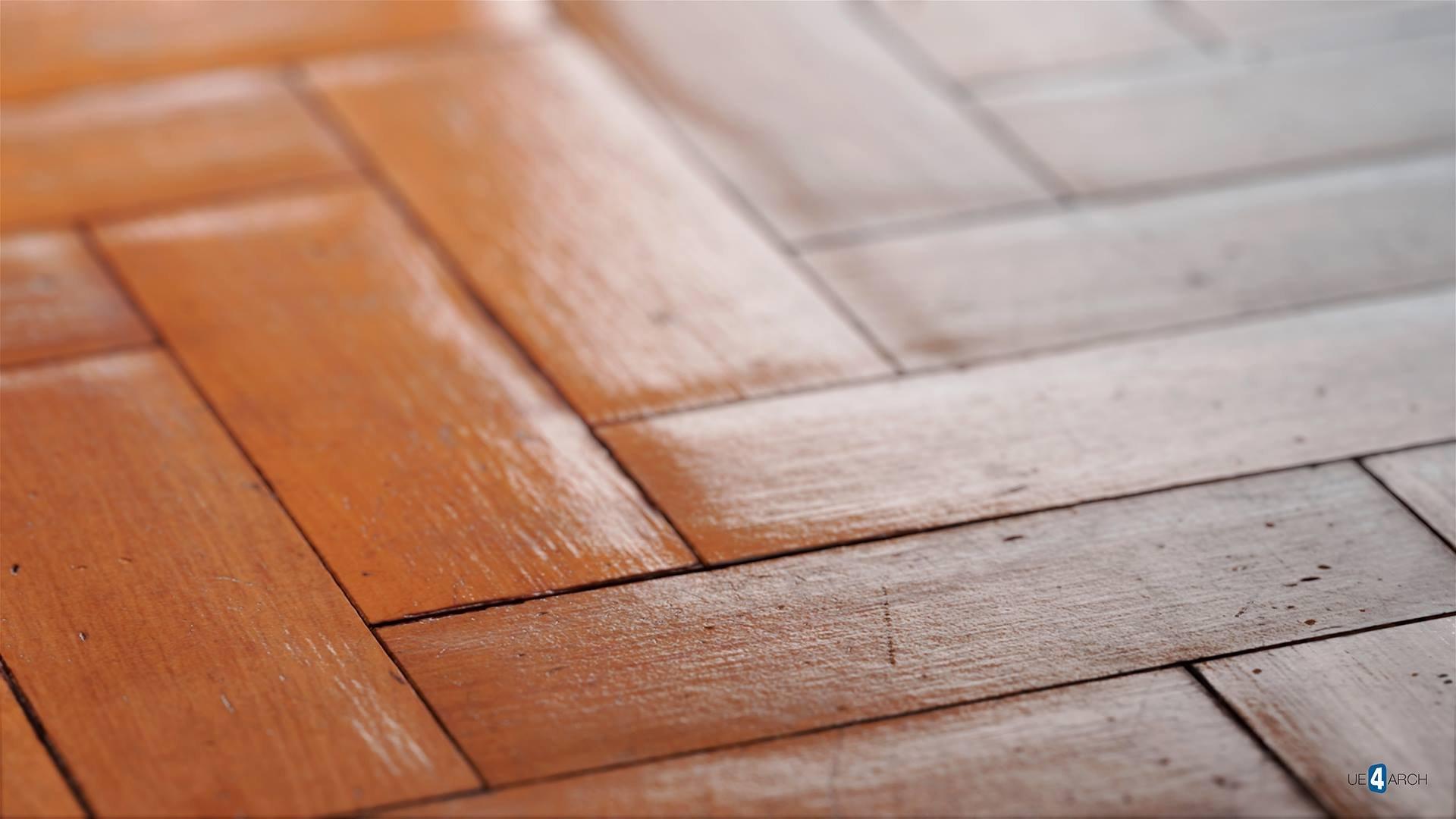 Brazilian_Wooden_Floor_Substance_Designer_evermotion_674.jpg