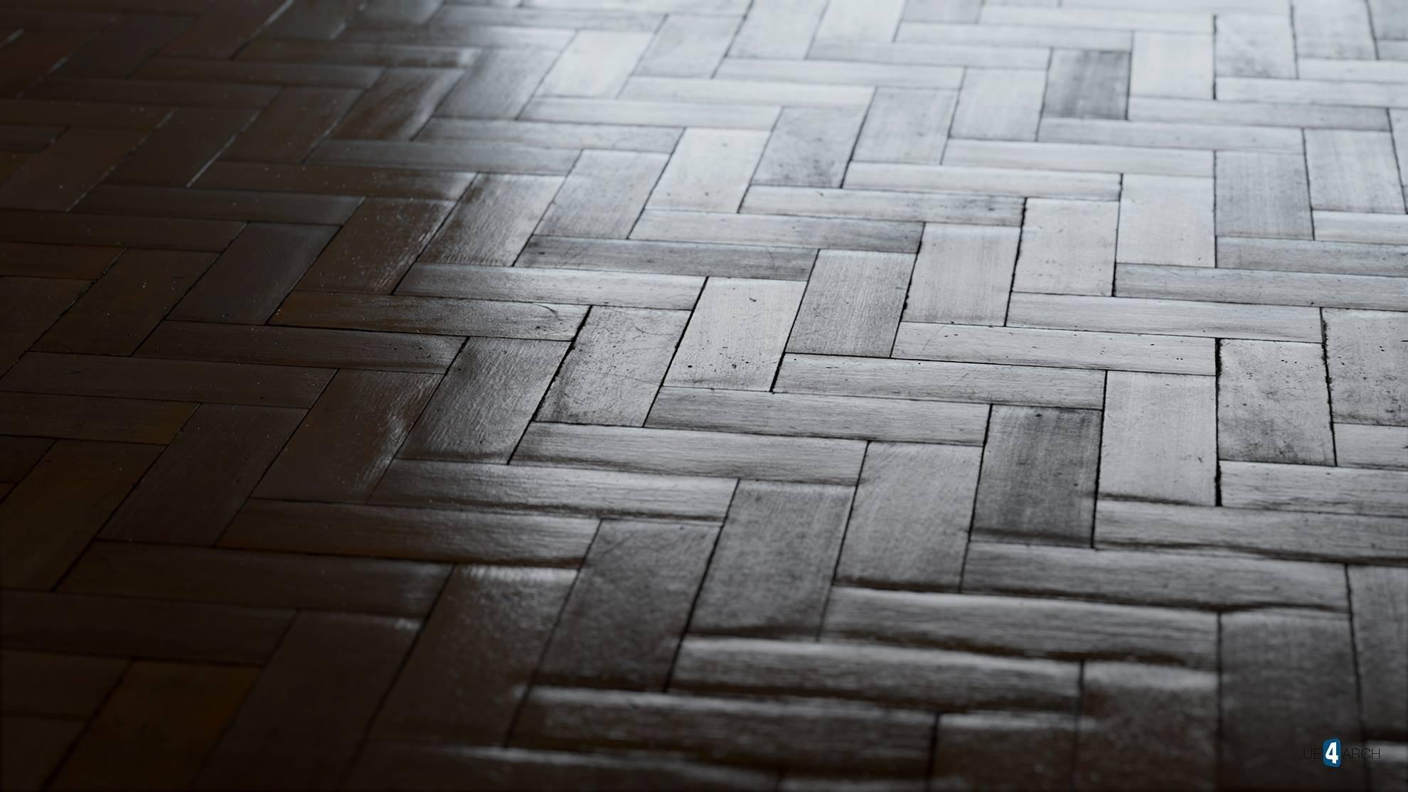 Brown_Brazilian_Wooden_Floor_Substance_Designer_evermotion_675.jpg