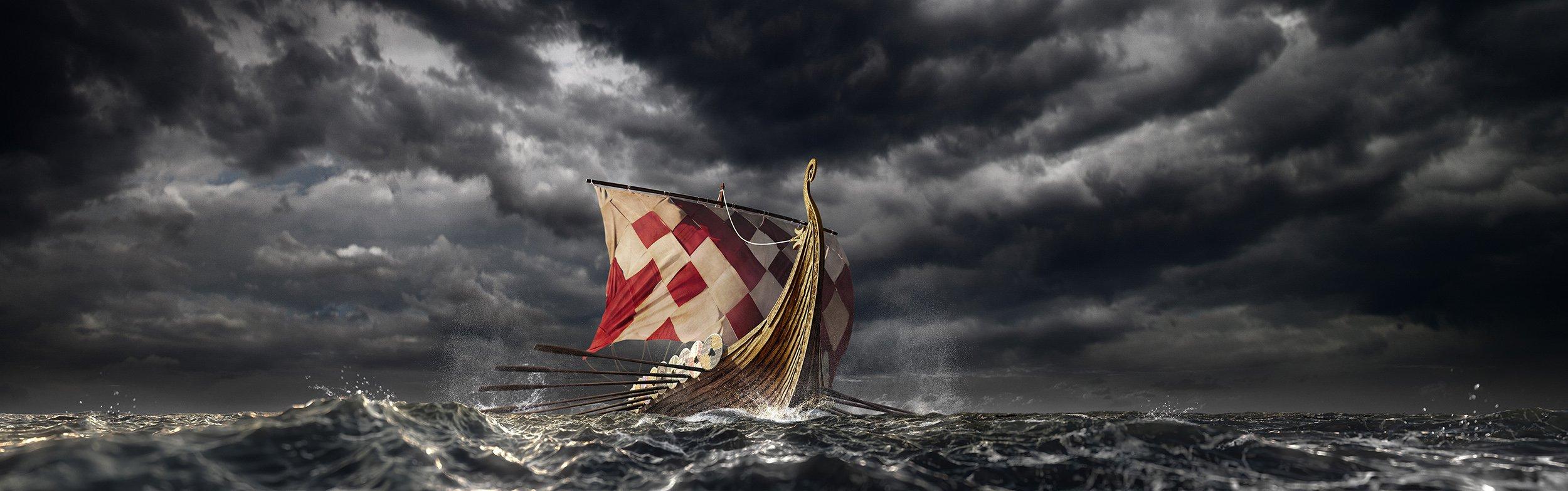 CREAM_MARITIME_MUSEUM_Viking_Ship_2013_nr_2222.jpg