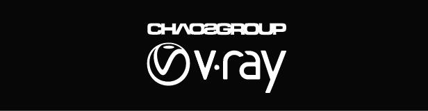 ChaosGroup_V_Ray_logo_296x77.jpg