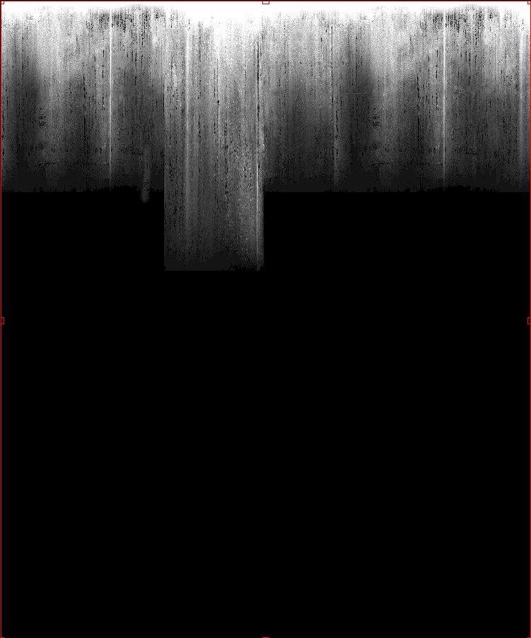 Concrete_mask_2_evermotion.jpg
