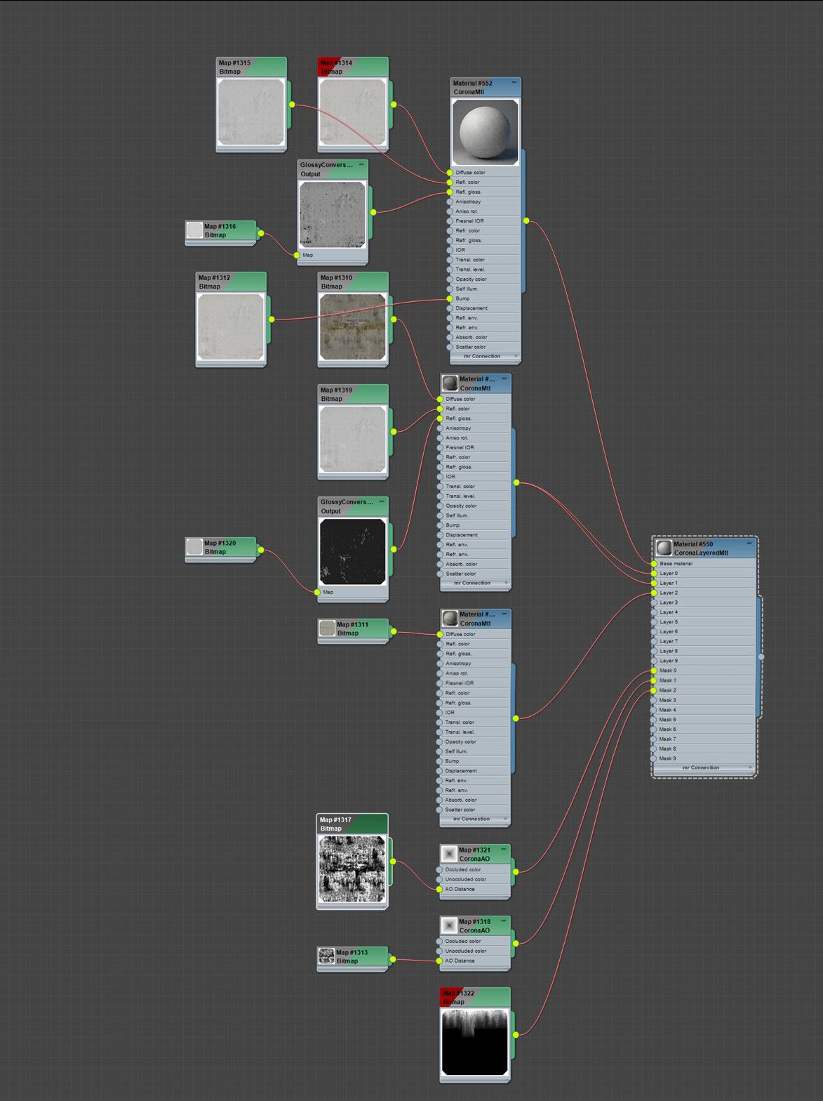 Concrete_material_1_evermotion.jpg