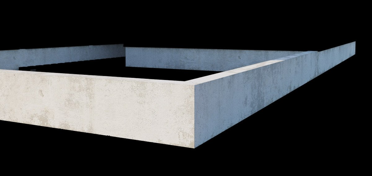 Concrete_material_2_evermotion.jpg