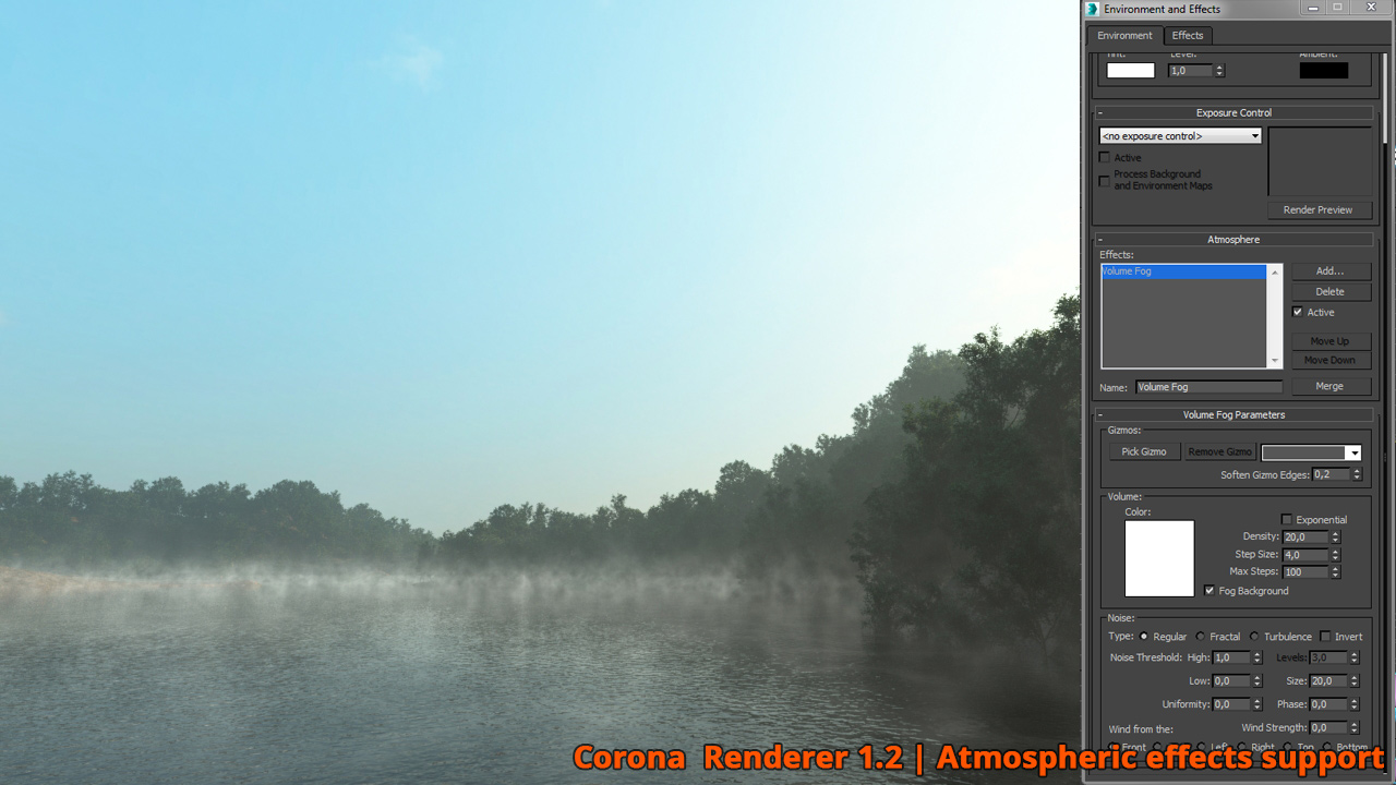 Corona_Renderer_Athmospheric_Effects_Support.jpg
