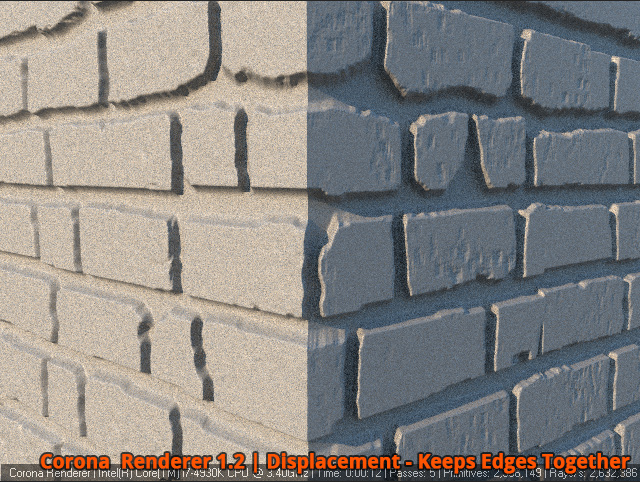 Corona_Renderer_Displacement_Keeps_Edges_Together.jpg