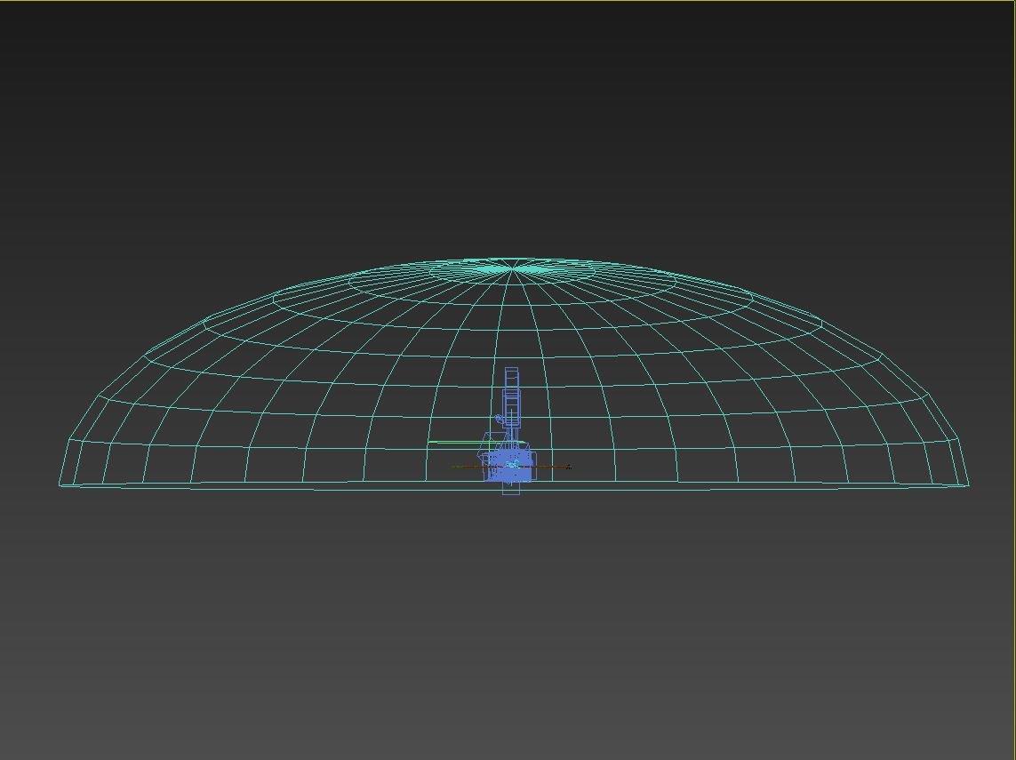 Env_geometry_evermotion.jpg