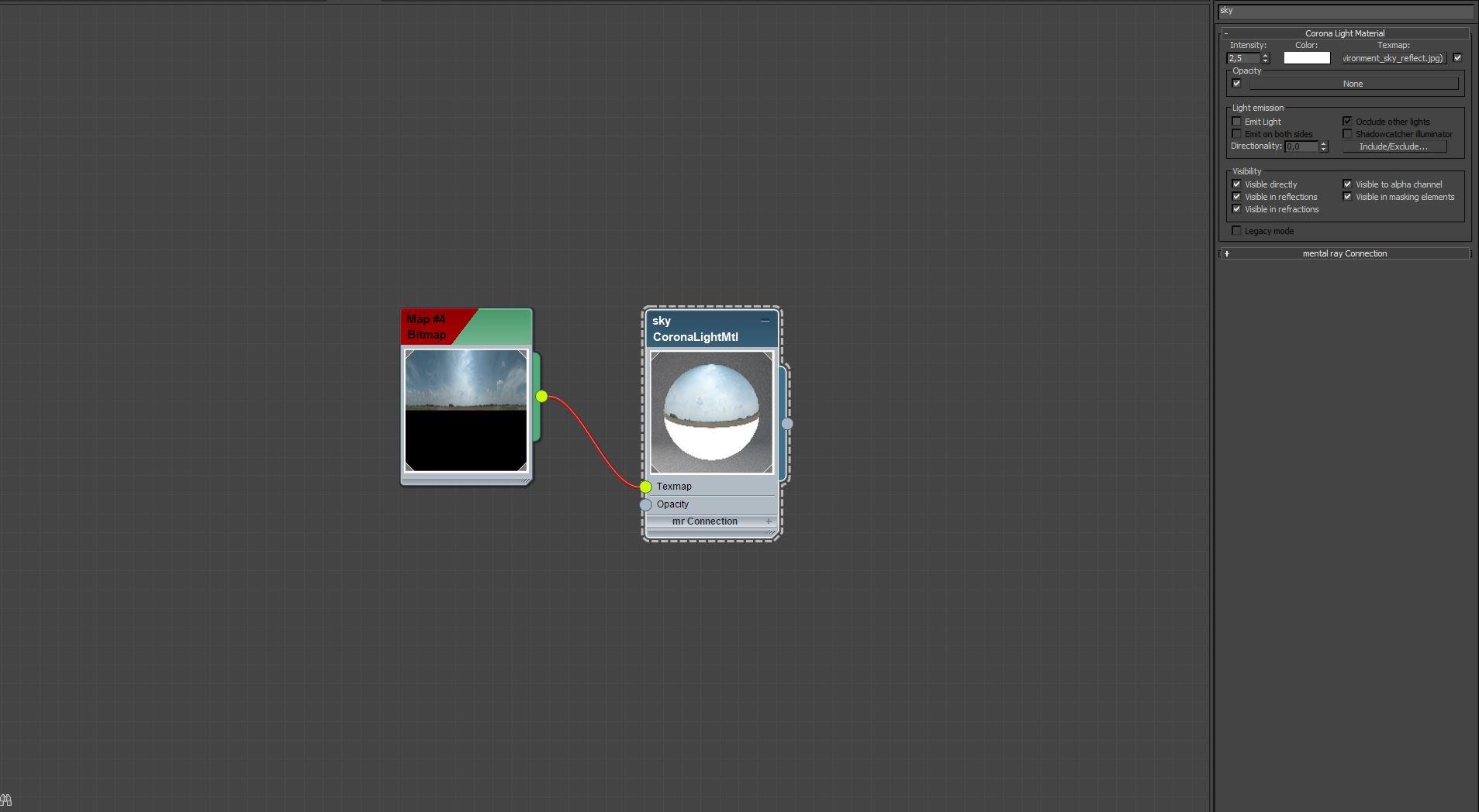 Env_light_evermotion.jpg