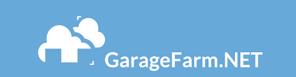 GF.NET_logo_296_x_77_.png