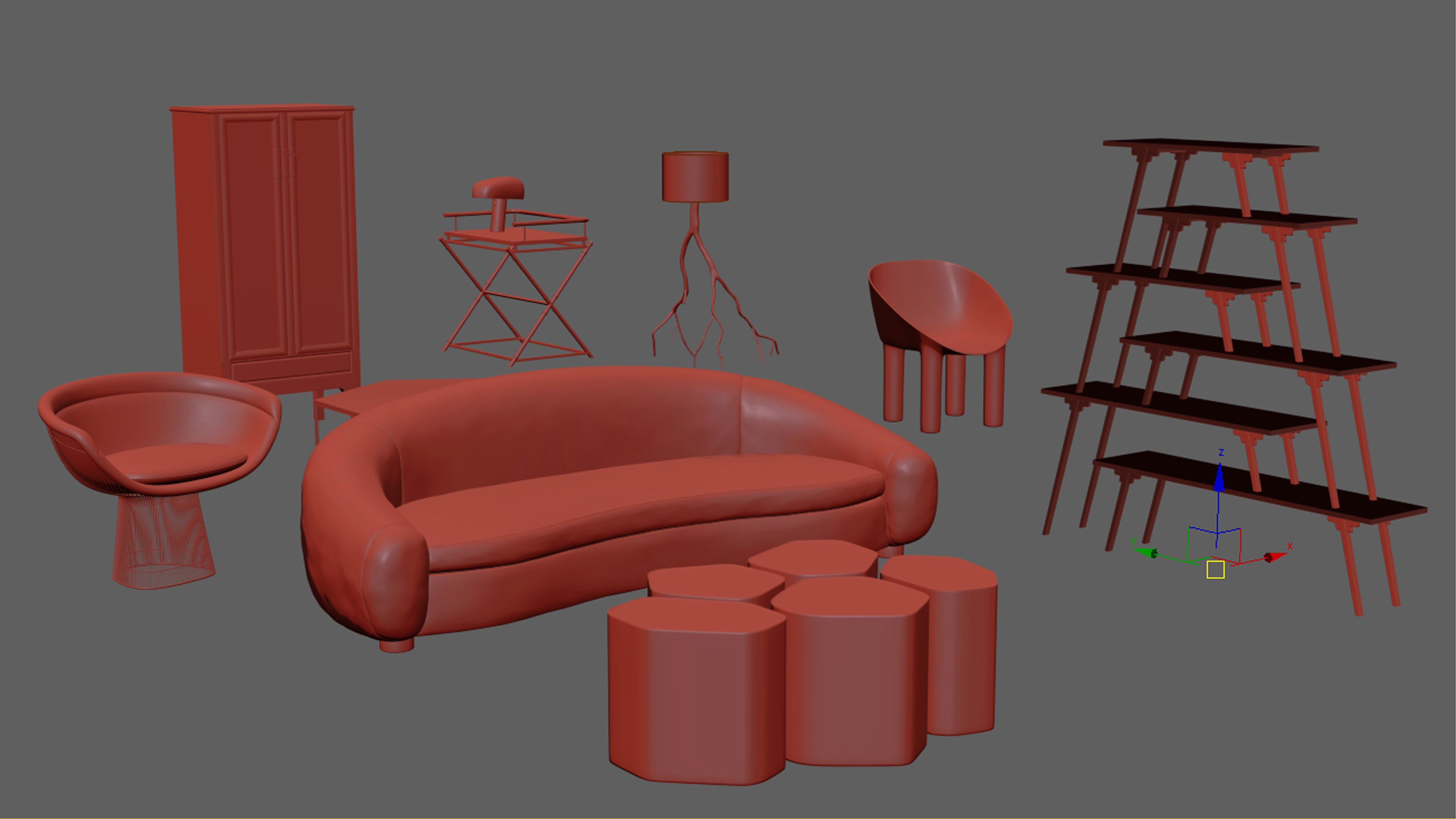 GLASS_HOUSE_FURNITURE_MODELING_1_evermotion.jpg