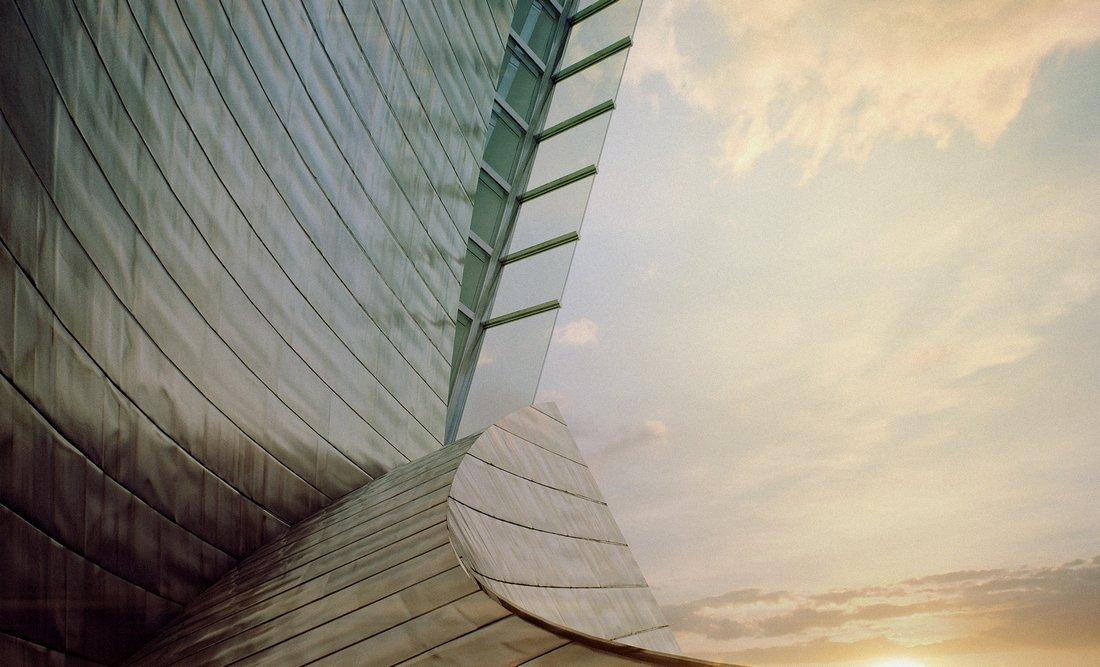 Gehry1_900_00069.jpg