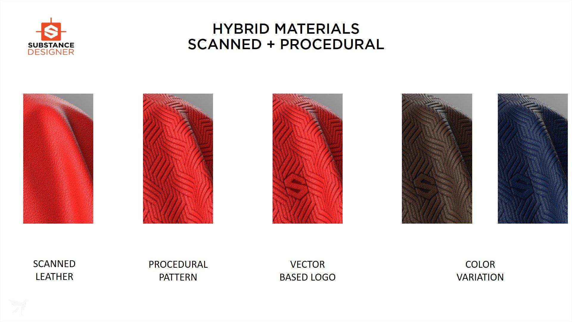 Hybrid_Material_evermotion_661.jpg