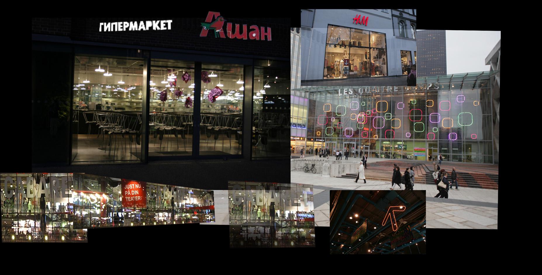 IMG18_shops.jpg