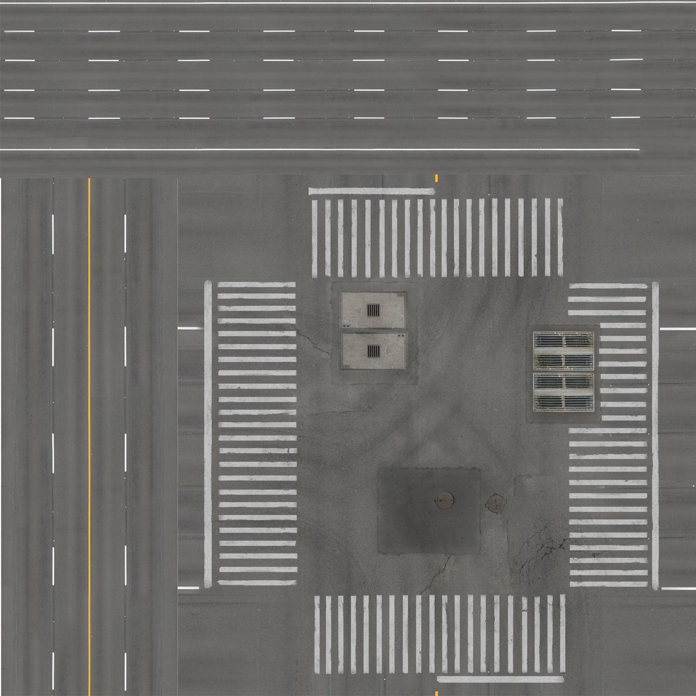 InterSectionMap.jpg