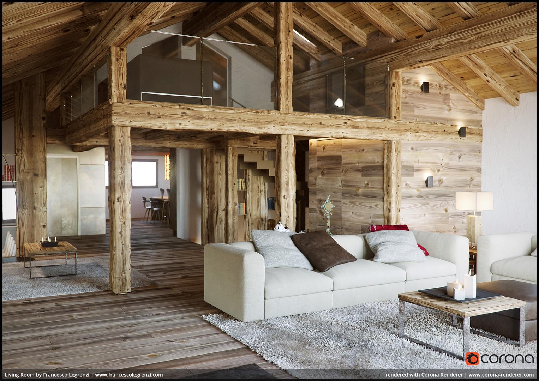 Living_room_by_Francesco_Legrenzi.jpg