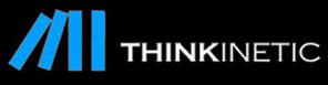 LogoThinkinetic296x77.png