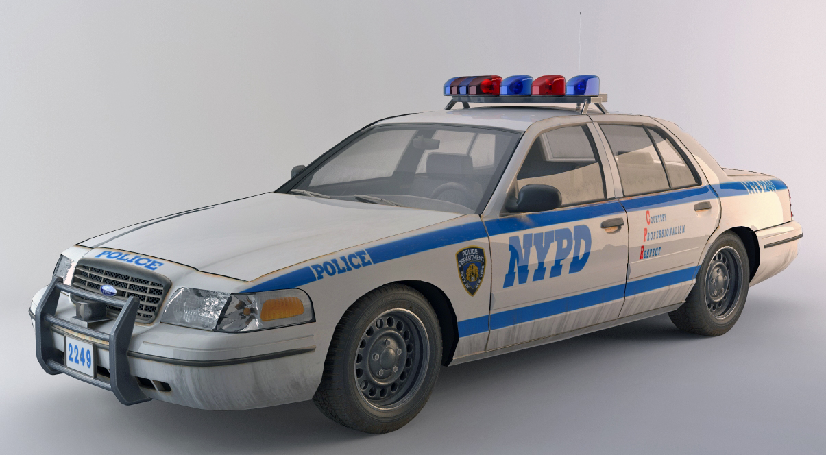 NYC_Police.jpg