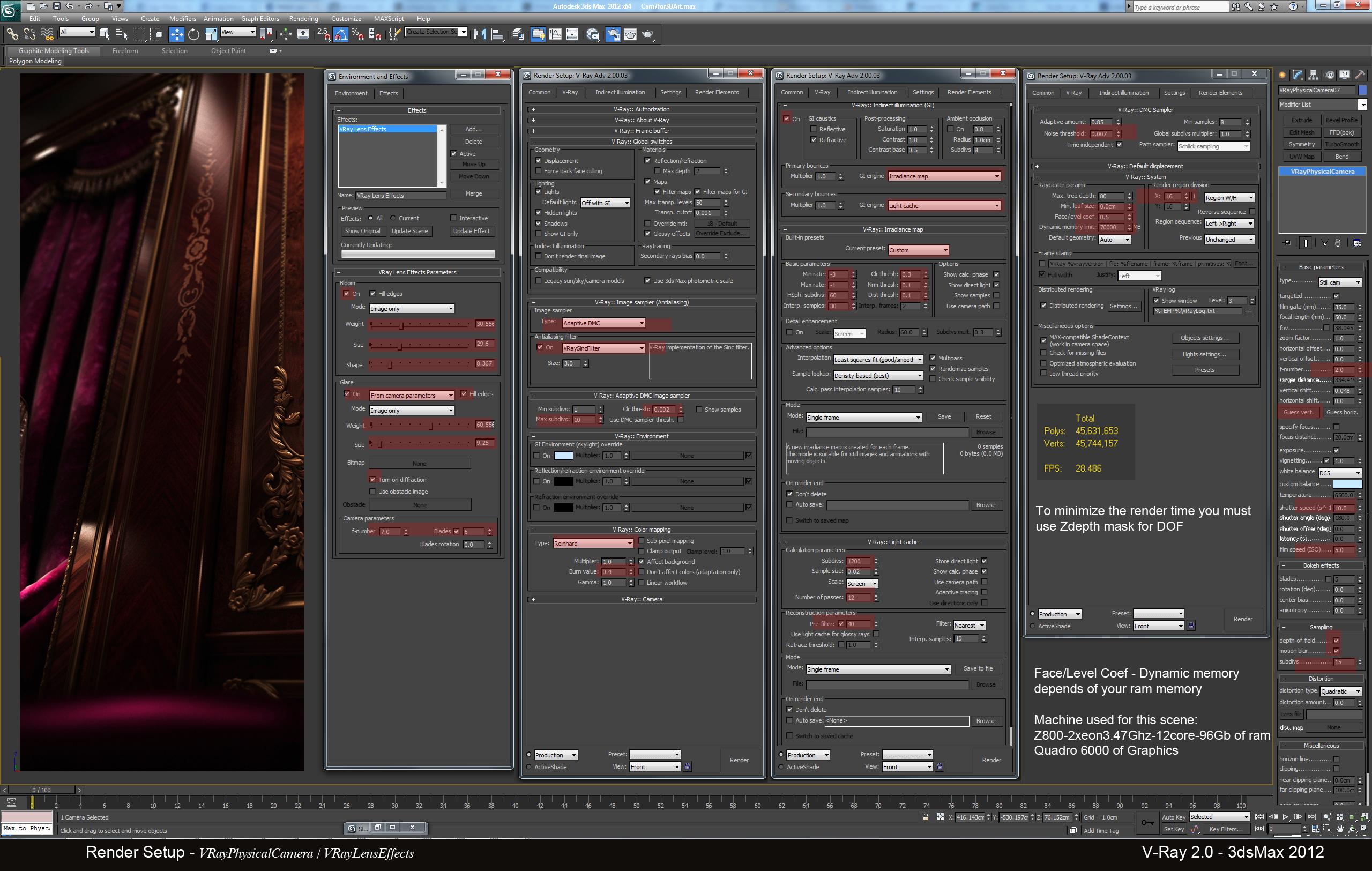 Render_Setup.jpg