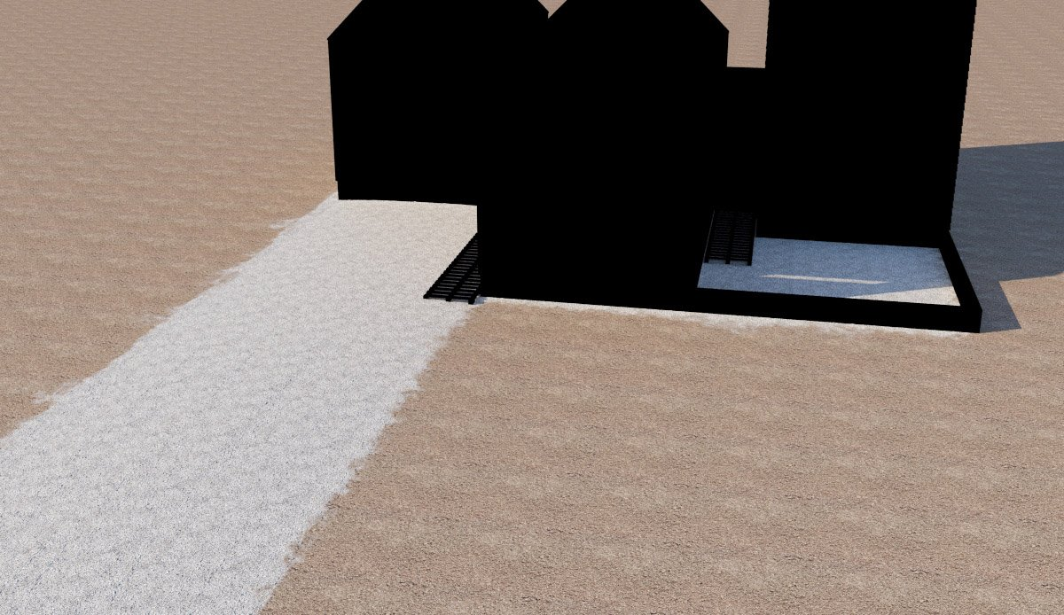 Road_material_2_evermotion.jpg