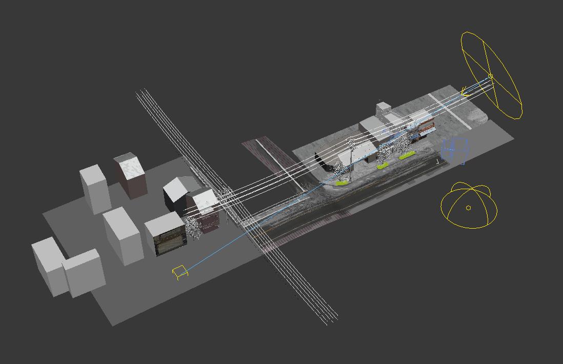 Scene_setup.jpg