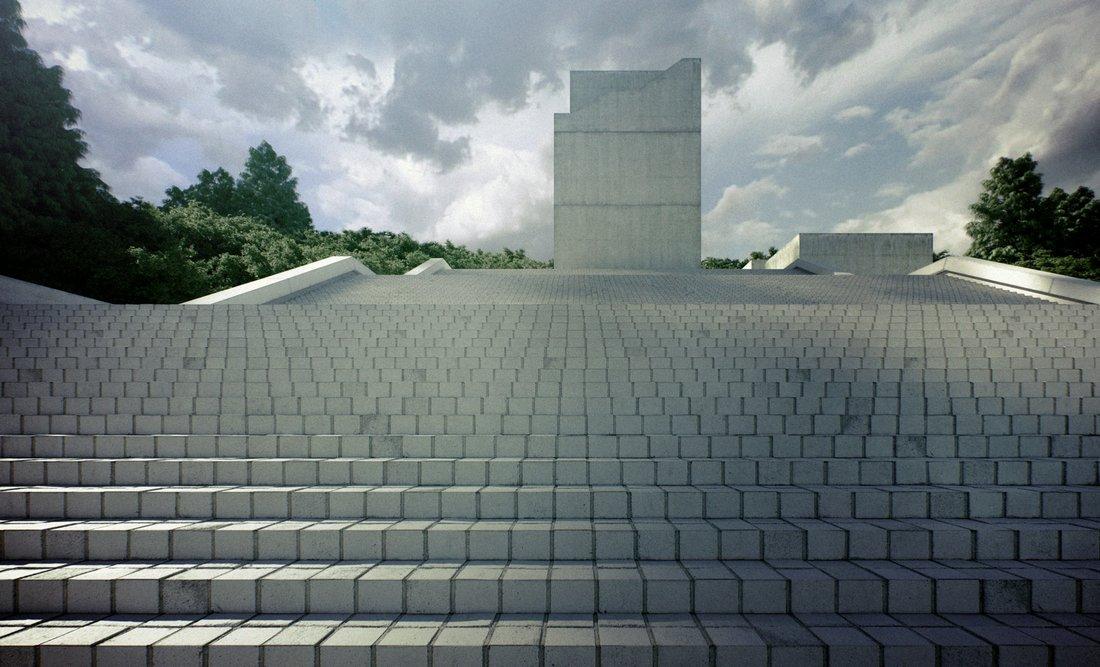 Tadao_900_00051.jpg