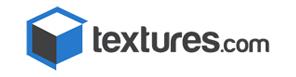 Textures_com_logo.png