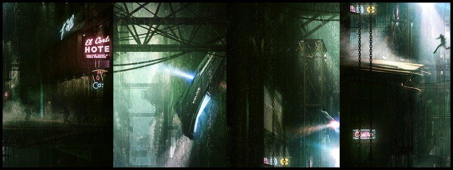 The_Dark_Passenger_Cropped_900_00211.jpg