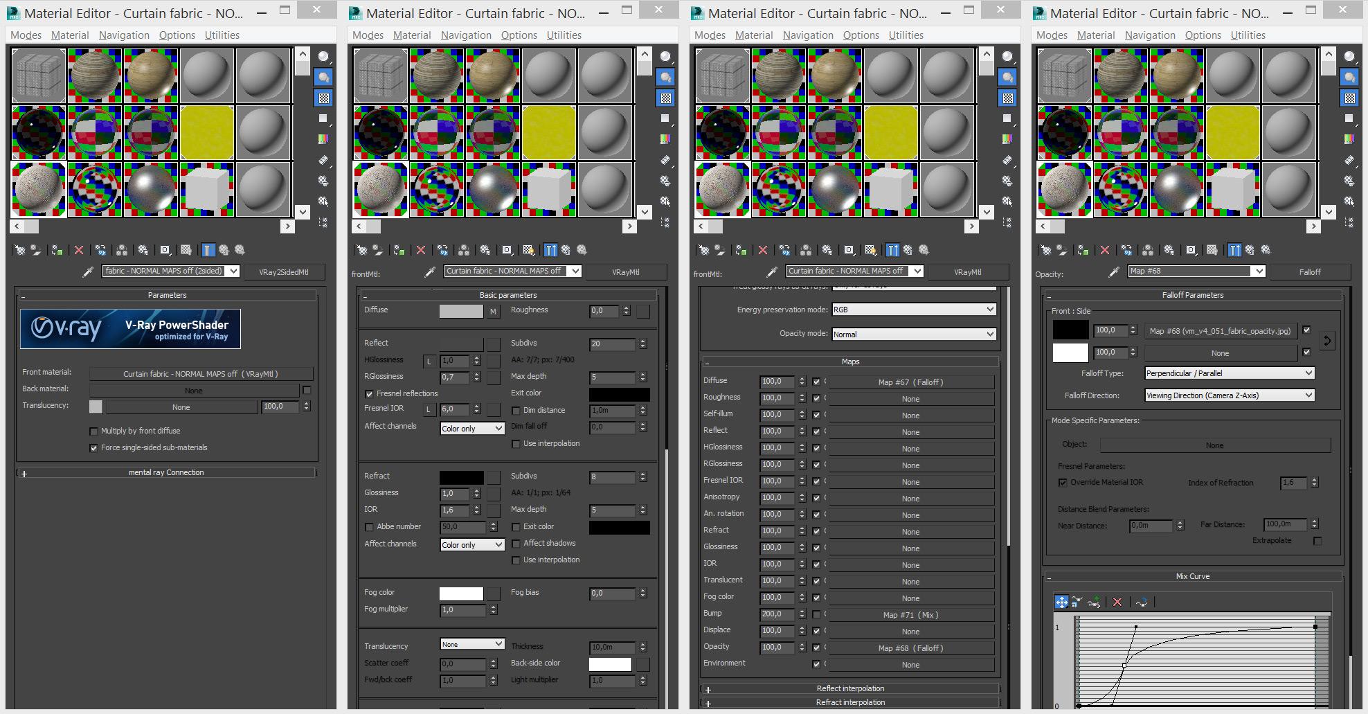 Tuto_cabin_lake_Mat_Curtains_Material_editor_settings.jpg