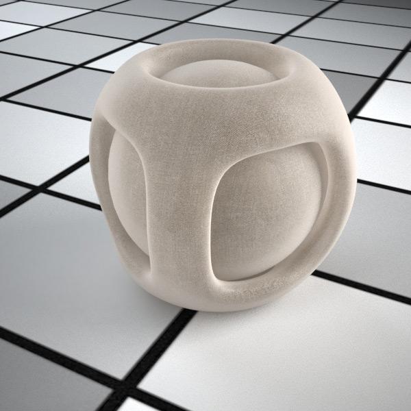 Tuto_cabin_lake_Mat_Curtains_Material_sample_render.jpg