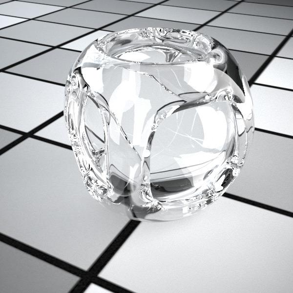 Tuto_cabin_lake_Mat_Glass_clear_windows_Material_sample_render.jpg