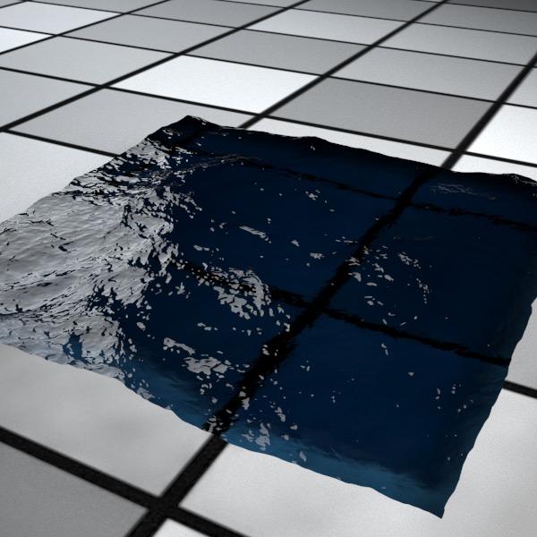 Tuto_cabin_lake_Mat_Lake_water_with_PhoenixFDOceanTex_Material_sample_render.jpg