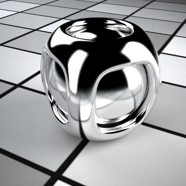 Tuto_cabin_lake_Mat_Metal_Chromed_polished_stainless_steel_Material_sample_render.jpg