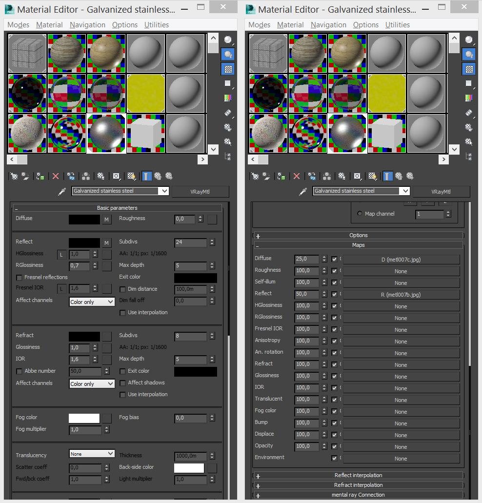 Tuto_cabin_lake_Mat_Metal_Galvanized_stainless_steel_Material_editor_settings.jpg