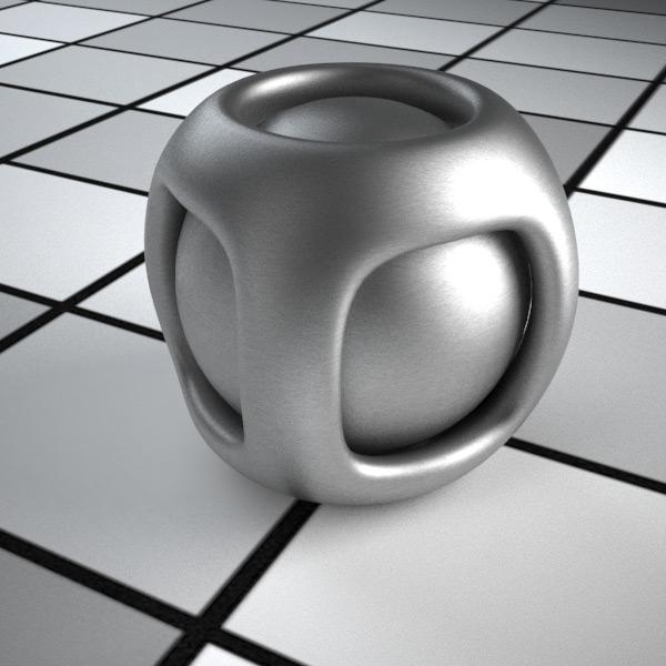 Tuto_cabin_lake_Mat_Metal_Galvanized_stainless_steel_Material_sample_render.jpg