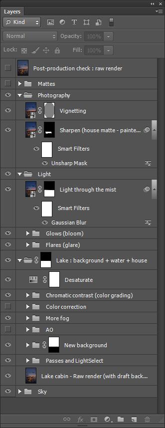 Tuto_cabin_lake_PS_layers.jpg