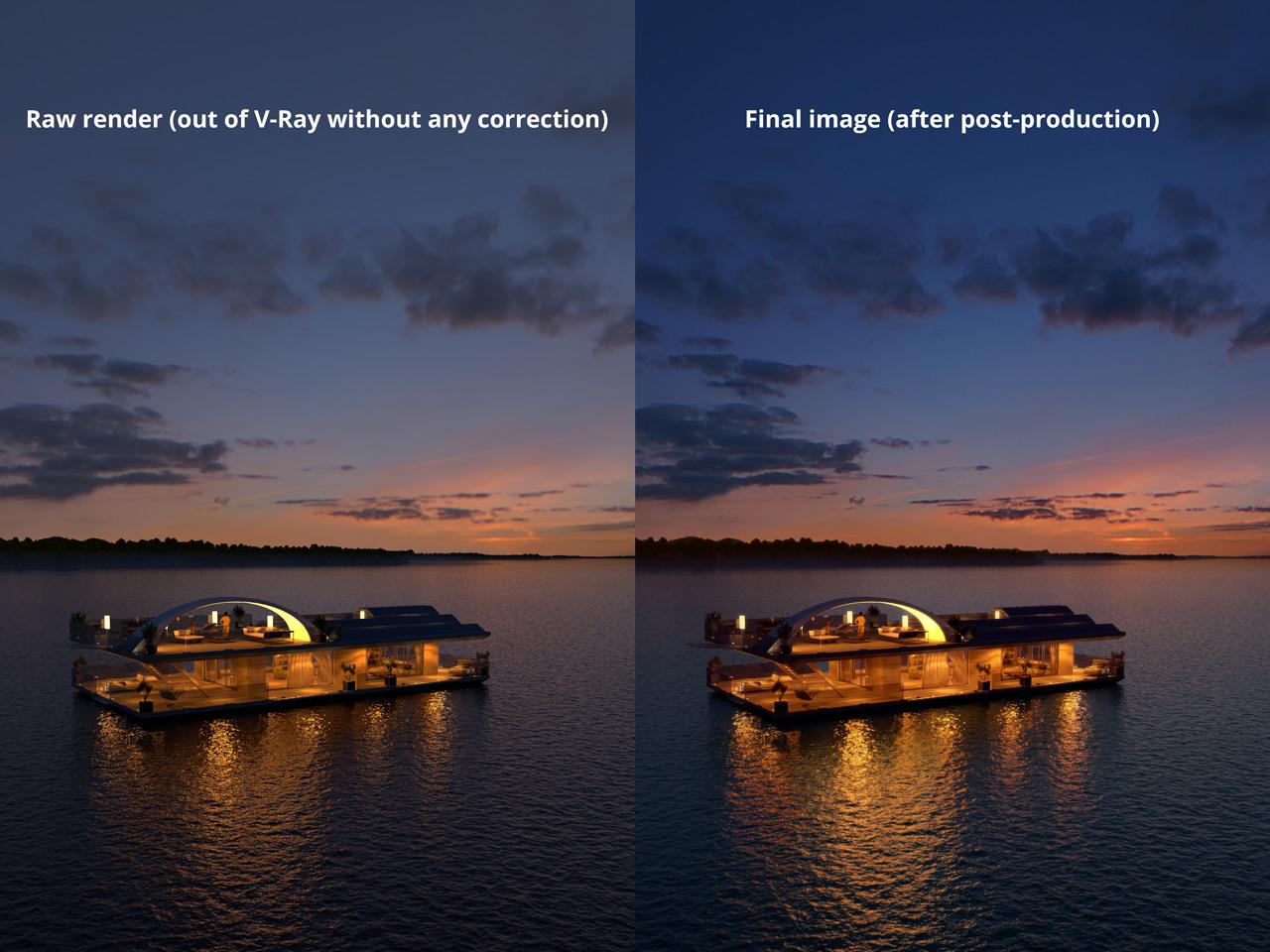 Tuto_cabin_lake_Post_production_comparaison.jpg