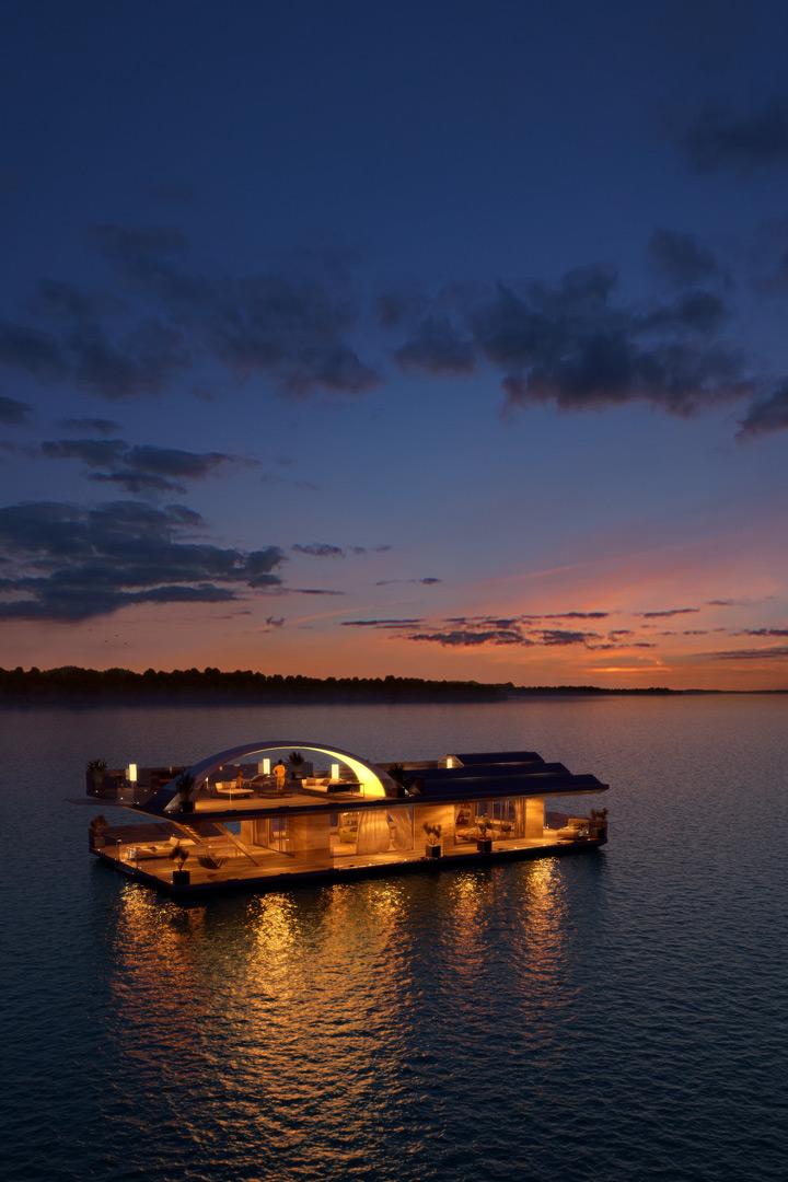 Tuto_cabin_lake_The_cabin_on_the_lake.jpg