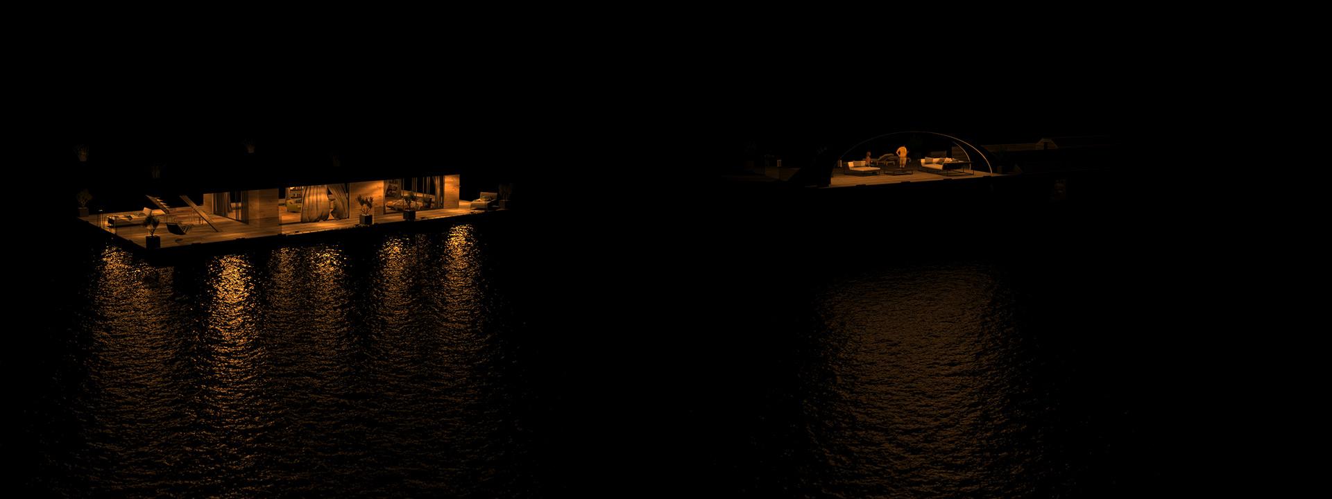 Tuto_cabin_lake_VRayLightSelectIESceiling_bridge.jpg