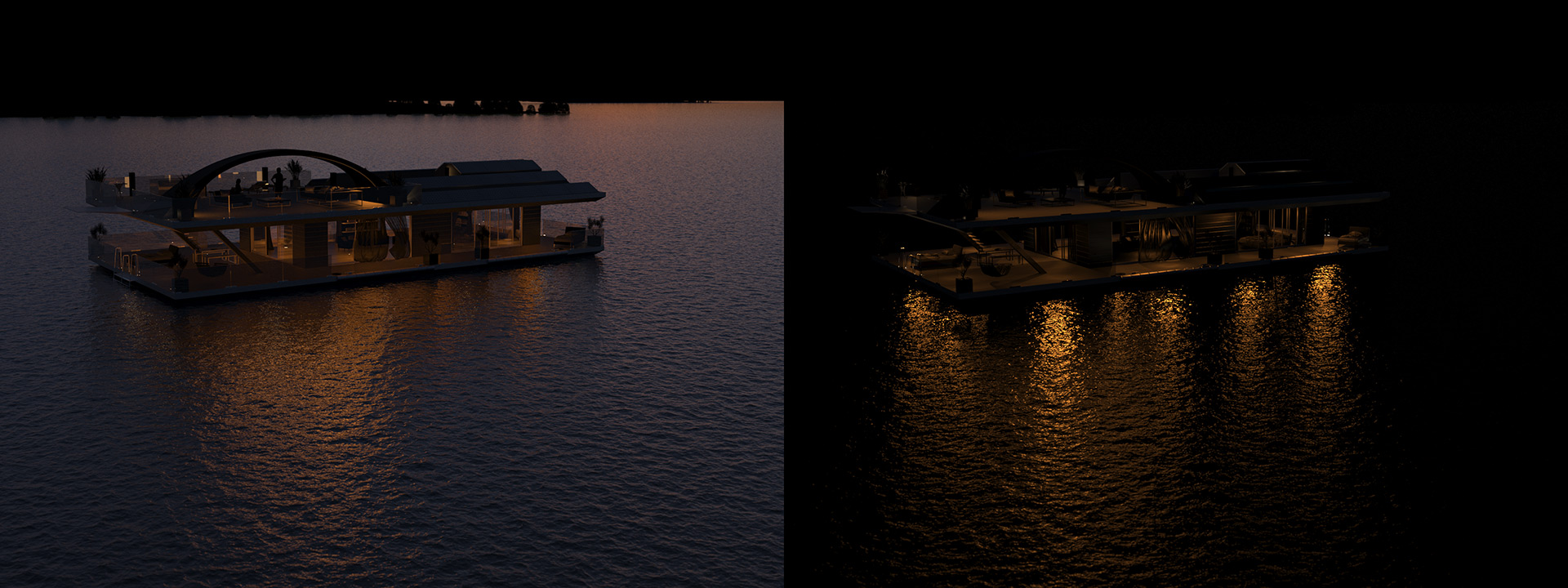 Tuto_cabin_lake_VRayReflection_VRaySpecular.jpg