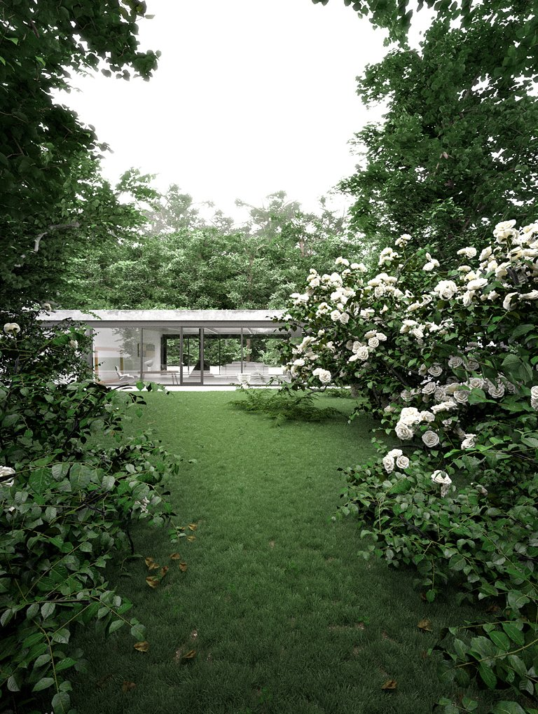 V1_Garden_nr.jpg