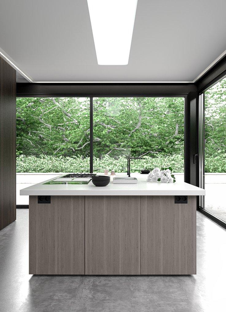 V3_Kitchen_nr.jpg