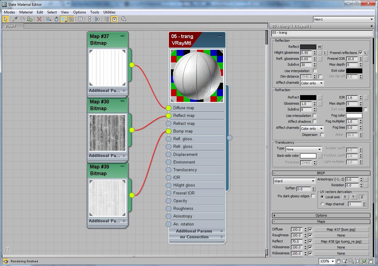 White_wood_Material.jpg
