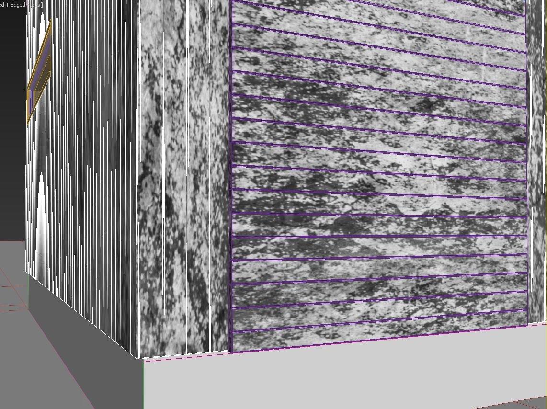 Wood_mask_3_evermotion.jpg