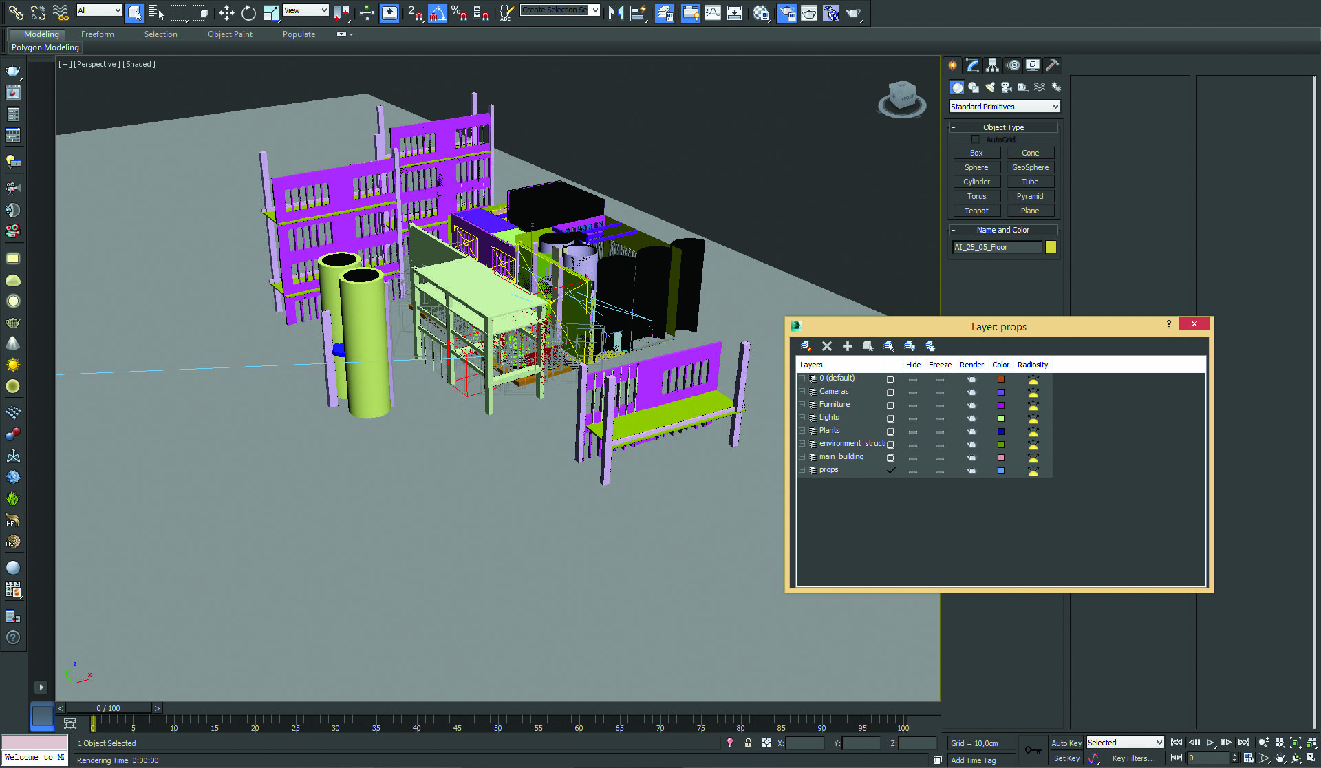 _0023_OVERVIEW_WITH_LAYERS.jpg