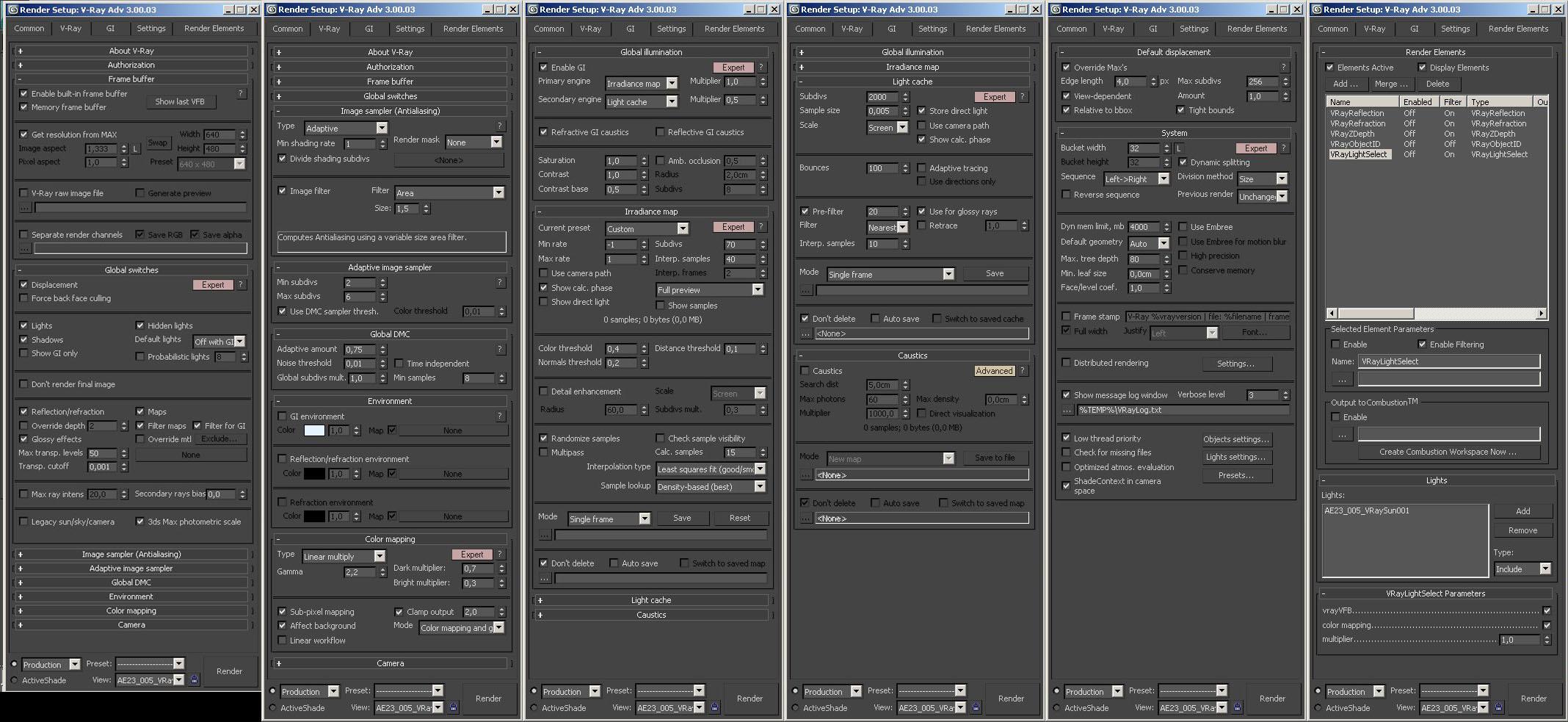 ae_23_s5_render_settings.jpg