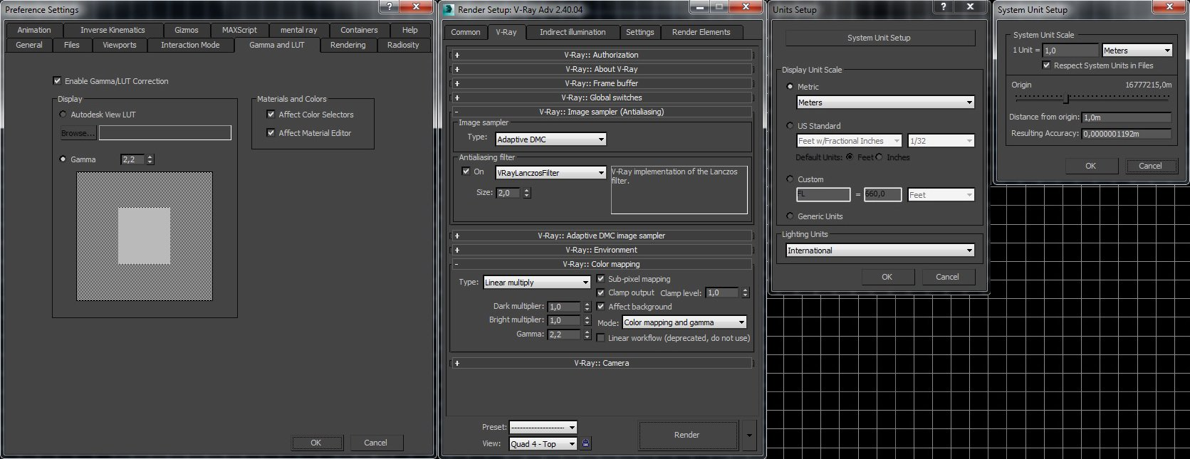 basic_setup_nr_01822.jpg